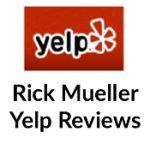 Yelp San Diego DUI Reviews