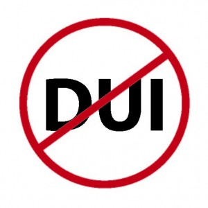 Avoid a San Diego DUI