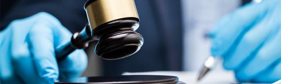 Updates: San Diego Superior Court – Covid-19